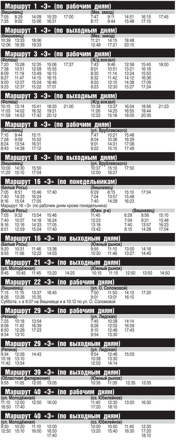 Гизела всегда: расписание движения поездов по станции астана на 2009 год.